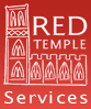 Red Temple carpet and upholstery cleaning services